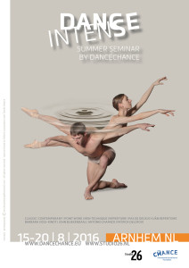 DanceIntense_Flyer 2016_s